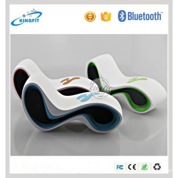 Supra Quality Hi-Fi Speaker Wireless Bluetooth Stereo Speaker