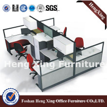 Office Table / Computer Table / Workstation / Office Partition Hx-PT5044