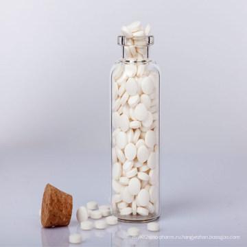 Лекарственные препараты 0,5 мг а также риск/Colchicina/Colchicinum /Ацетамид таблетки