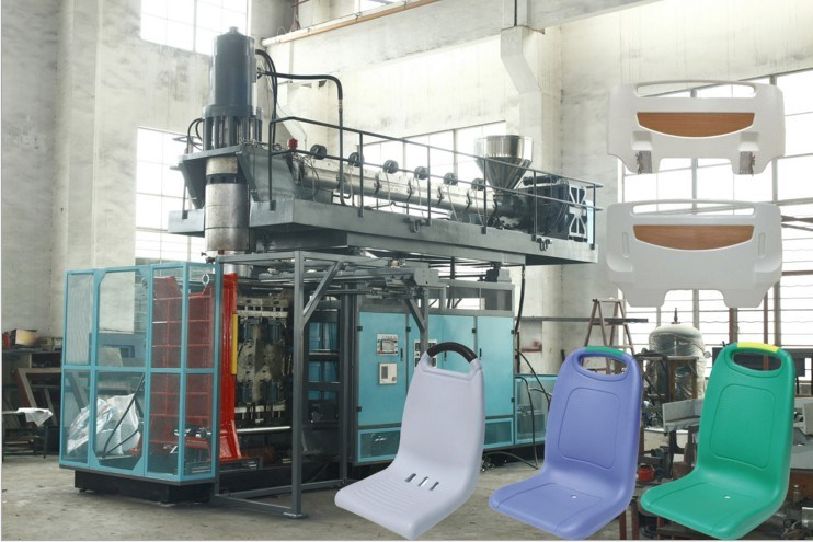 Plastic-Chair-Making-Machine-Extrusion-Blow-Moulding-Machine (1)