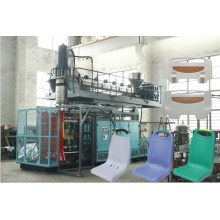 Fast Delivery for Hydraulic Blow Molding Machine Plastic Chair Making Machine/Blow Moulding Machine export to Saint Vincent and the Grenadines Factories