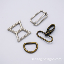 Alloy buckles for belt,bags