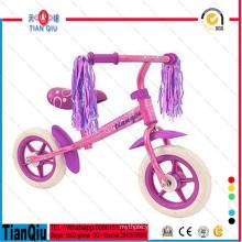 Nice Design Kids/Children Balance Bike with EVA Tyre