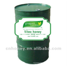 pure vitex honey