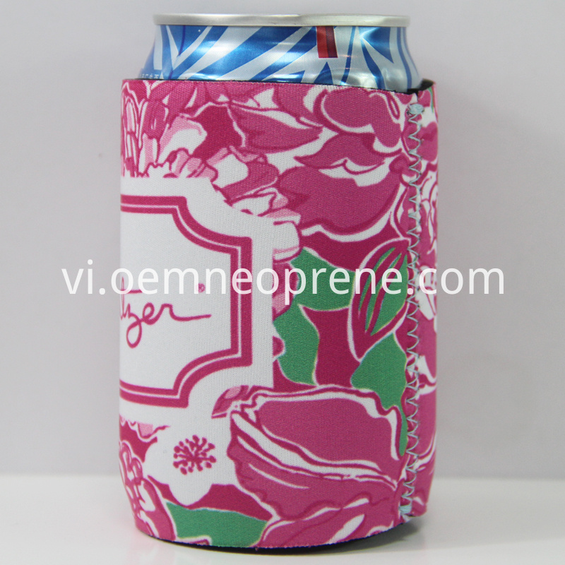 Alt Can Beverage Cooler
