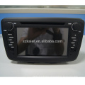 2018 Cheap 2 din 7'' Screen Android Suzuki Baleno 2016 2017 Car dvd player Navigation System with TV Tuner Radio Bluetooth Mp3
