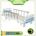 MDK-T213 Manual hospital bed and three functions