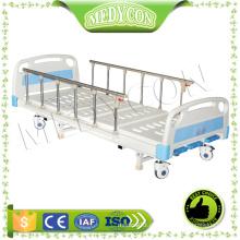 MDK-T213 Cama hospitalar manual e três funções
