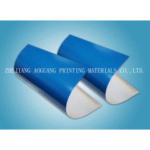 Aoguang Brand Thernal Plate CTP