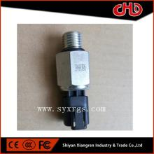 CUMMINS Pressure Switch 2897324 3969395