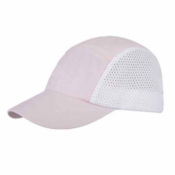 100% Cotton Six Panels Wholesale Printed Baseball Caps