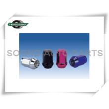 Kits d'installation de roue écrous et boulons de roue