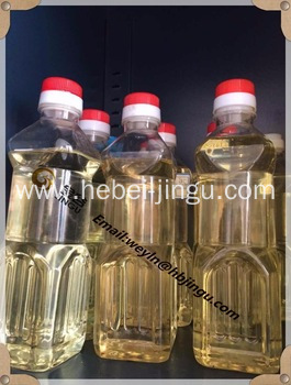 bulk biodiesel b100 from used cooking oil