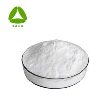 Precio de fábrica aliviar el dolor de cabeza de ibuprofeno 99% CAS.15687-27-1