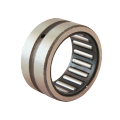 Drawn Cup Needle Roller Bearings Serie TAM