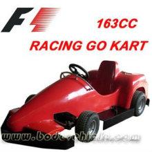163CC 5.5HP RACING GO KART С ДВИГАТЕЛЕМ HONDA (MC-482)