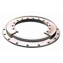 Supply Flange Slewing Ring Bearings (VLA 200844N)