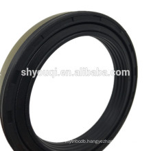 Car crankshaft Rubber Oil seals koyo wheel hub bearing oil seal Auto Motor repair kit sealing parts