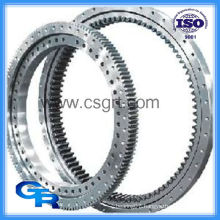 ladle turret slewing bearings,slewing bearing,circle ring