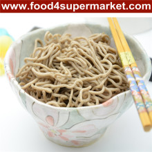 Indomie All Variant Chine Soin De Soba Frais