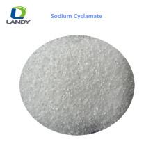Производитель надежное Качество NF13 пищевой Подсластитель Цикламат натрия