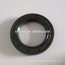 Good performance truck NBR/FKM/PU oil seal