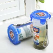 Chinesischer Hersteller von Abdichtung Cup, Plastikbecher