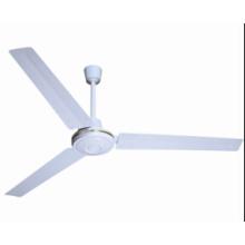 56 ′ ′ ventilador de teto de alta qualidade