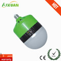 manufactory supply high quality led bulb lamp, led bulb light 80w/100w