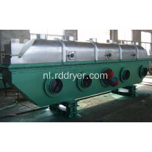 ZLG-1 * 6 chinese machine voor MSG-droging