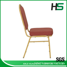 Low price home goods luxury dining chair
