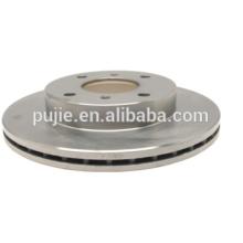 40206-71E01 disc