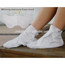 Высокое качество производитель маска для ног с низкой ценой