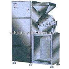 Machine de meulage à haute efficacité utilisée en chimie