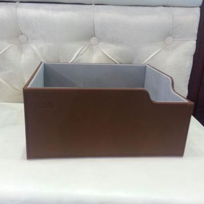 storage box 13