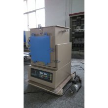 Shibo Brand of Best Quality Atmosphere Box Furnce Vacuum Furnace