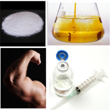 Liquid Oil Trienolone 100 Injection