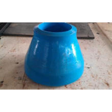 Ss304 Fountain Pipe Reducer Pipe Fitting