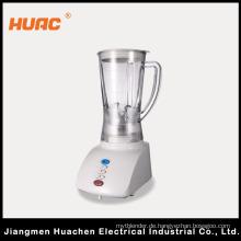 Hc205-B-2 Multifunktions-Juicer-Mixer Küchenartikel (kundengerecht)