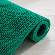 New style different thickness PVC S mat