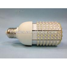Shenzhen Factory Direct Dip LED-Sensor Licht 220V 12v 10W LED-Bewegungssensor Beleuchtung (Infrarot / Light / Voice Fernbedienung)