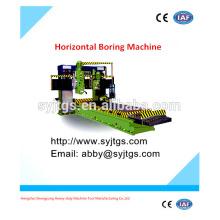 Gebrauchte Horizontalbohrmaschine Preis für Heißer Verkauf auf Lager