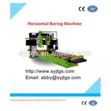 Used Horizontal Boring Machine Price for hot sale in stock