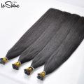 2016 neue Hotsale beste Qualität Double Drawn Slavic Hair Russisch