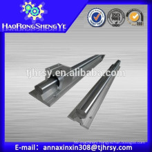 Linear shaft rail SBR16-1000mm,1500mm,2000mm,3000mm