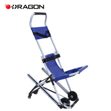 Fire evacuation equipment evacuation transfer fire escape chair
