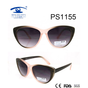 2016 Woman Sunglasses (PS1155)