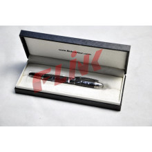 Ручка из углеродного волокна для подарков / для бизнеса