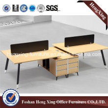 High Technology New Products Graceful Office Partition (HX-6M180)