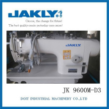 JK9600M-D3 With good public praise Doit HIGH-SPEED LOCHKSITICH SEWING MACHINE